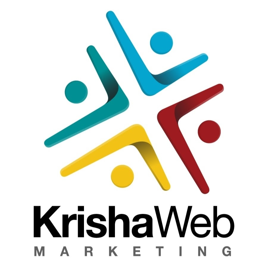 KrishaWeb Marketing