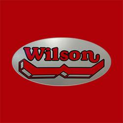 Jim Wilson Crane Service