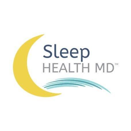 Sleep Health MD image 1