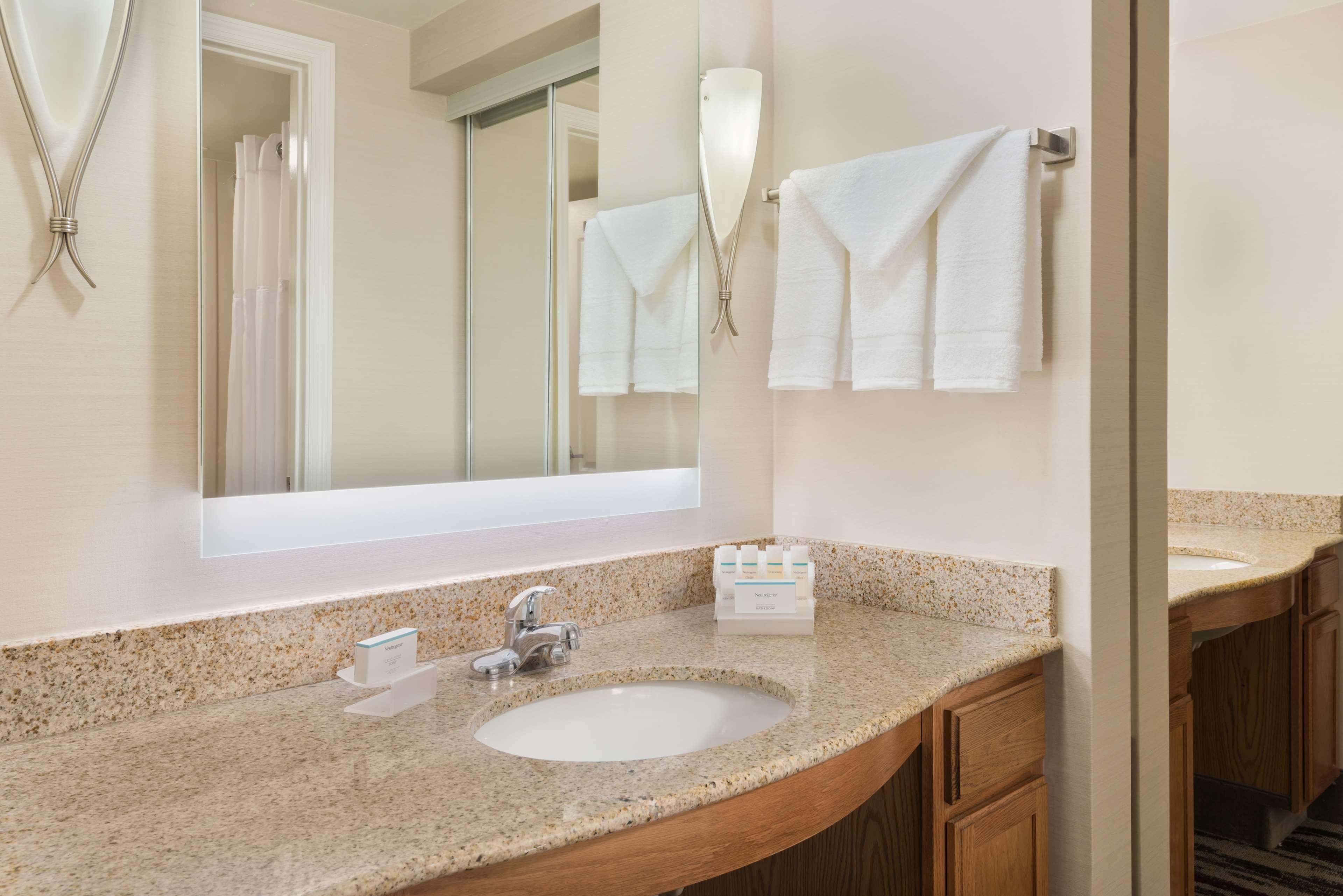 Homewood Suites by Hilton Orlando-UCF Area image 20