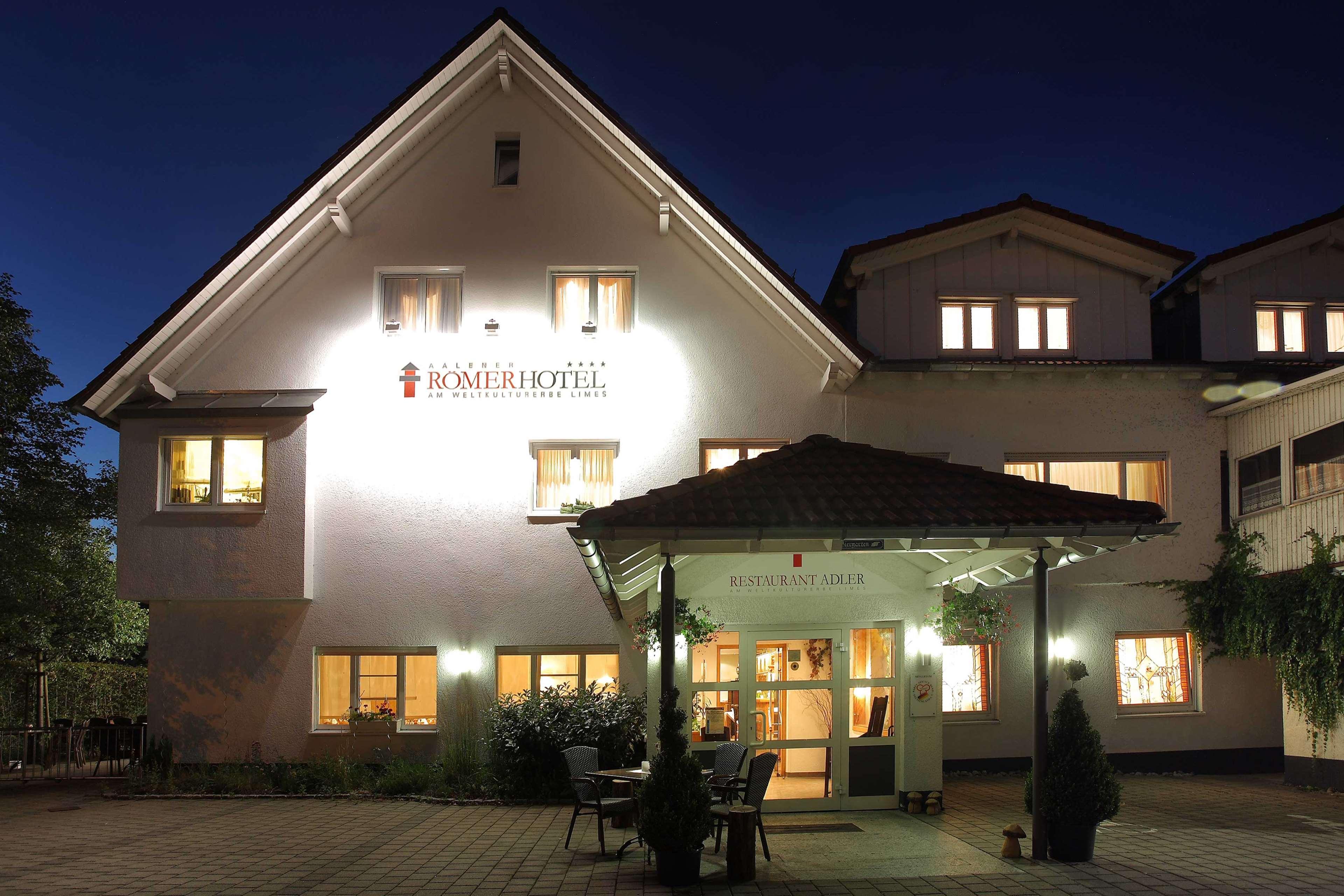Hotels In Ellenberg Deutschland