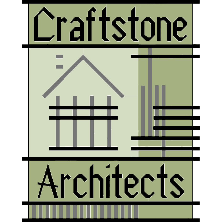 Craftstone Architects, Inc.
