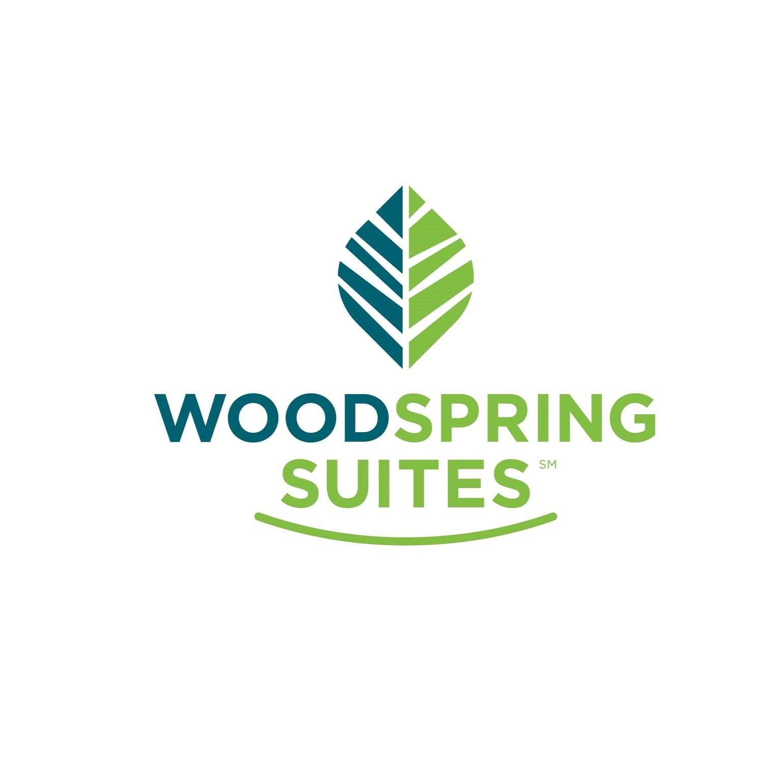 WoodSpring Suites Provo American Fork image 9