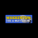 Warrenton Tire & Muffler