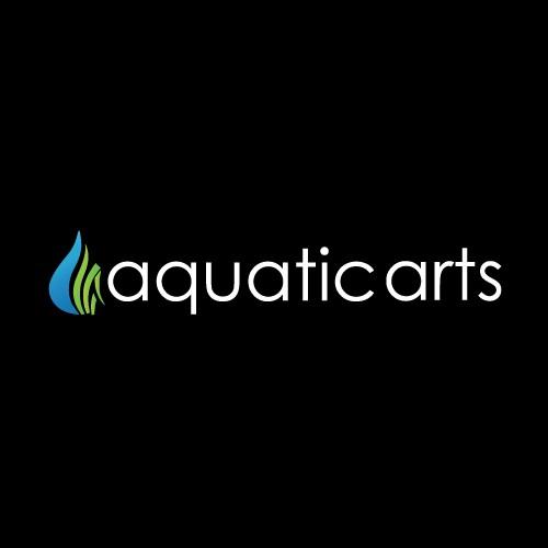 Aquatic Arts Pool n Spa