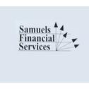 Samuels Financial Services