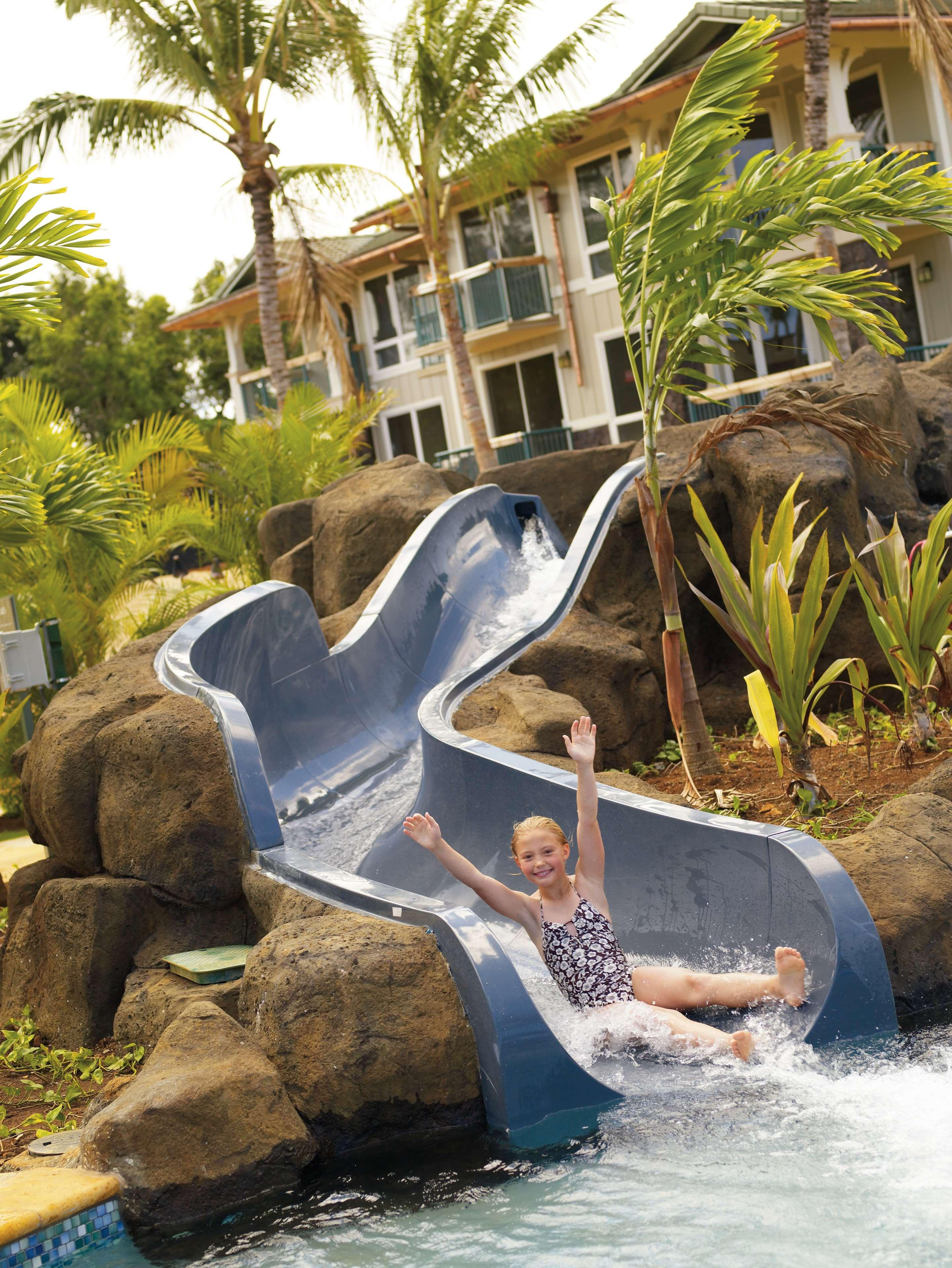 The Westin Princeville Ocean Resort Villas image 22