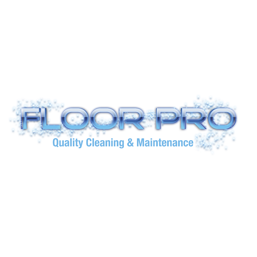 Floor Pro image 16