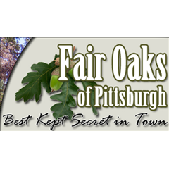 Fair Oaks Of Pittsburgh