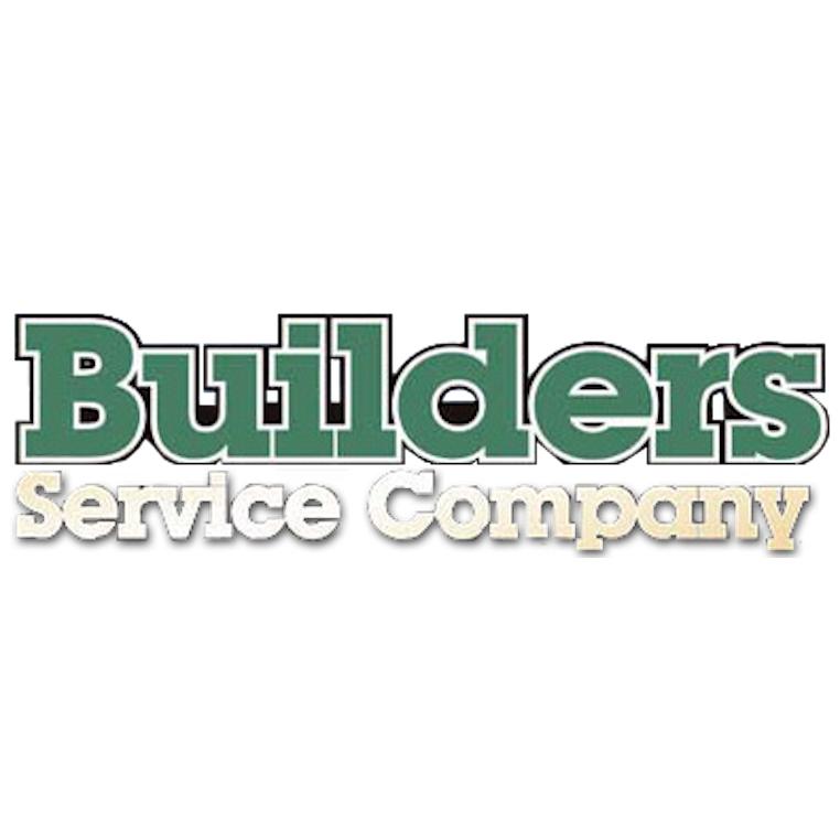 Builders Service Company