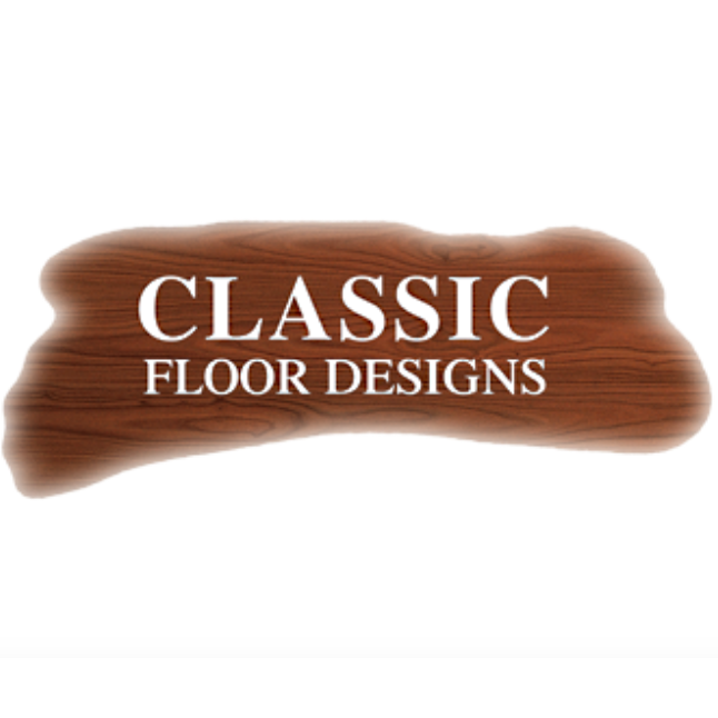Classic Floor Design - Washington, DC - Carpet & Floor Coverings