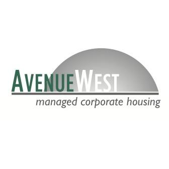Avenue West Managed Corporate Housing