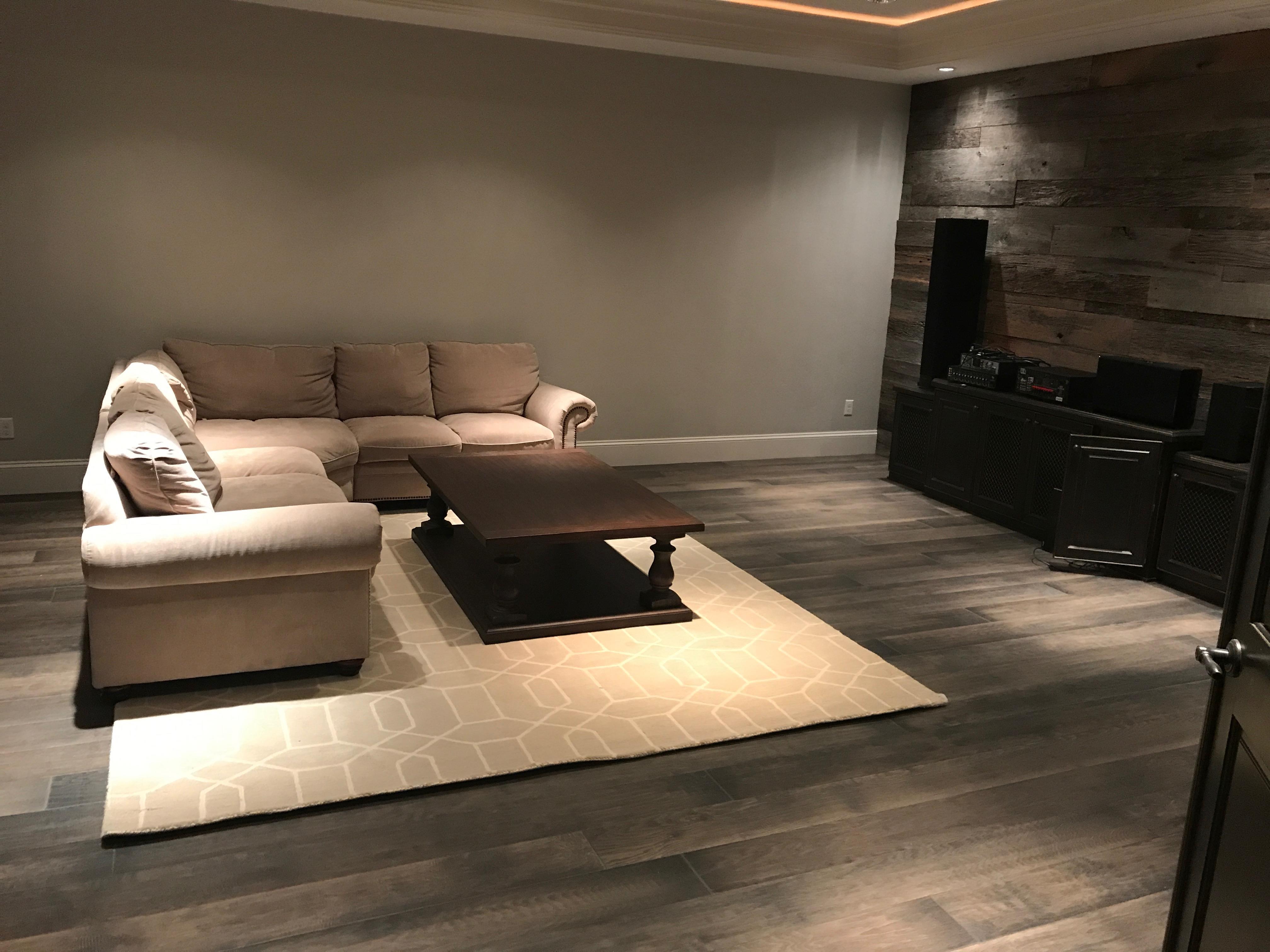 Lifestyle Flooring image 1