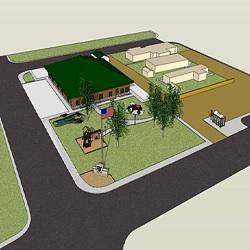 WLC Engineering, Surveying & Planning image 1