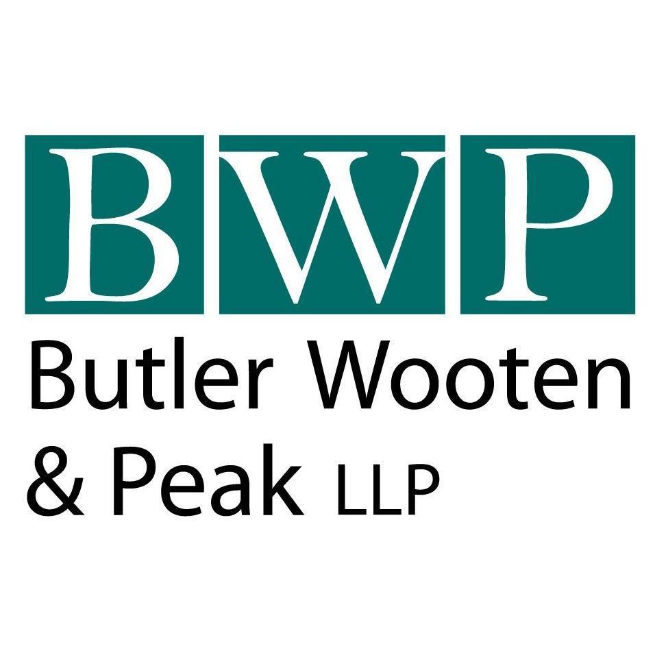 Butler Wooten & Peak LLP image 5
