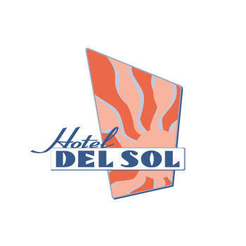 Hotel Del Sol image 4