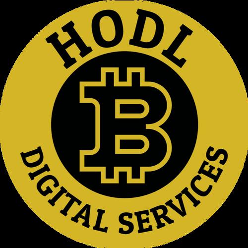 HODL Bitcoin ATM