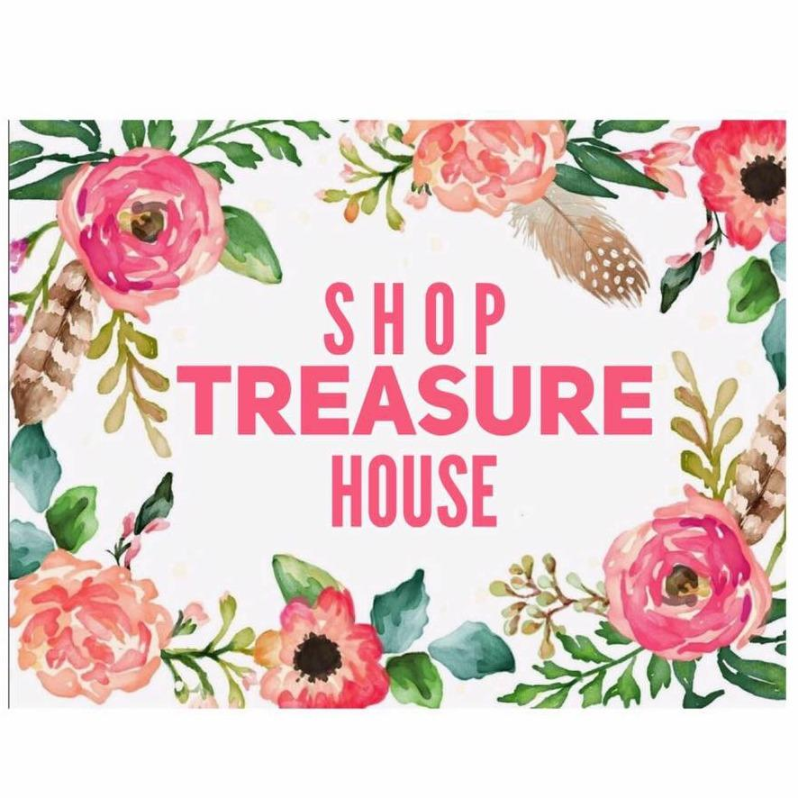 Shop Treasurehouse