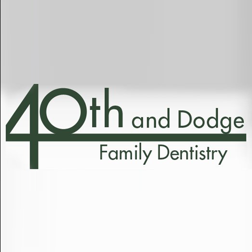 40th & Dodge Family Dentistry