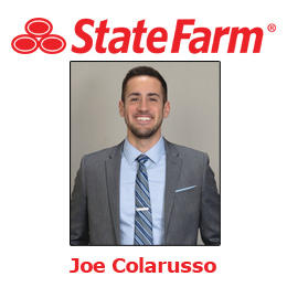 Joe Colarusso - State Farm Insurance Agent