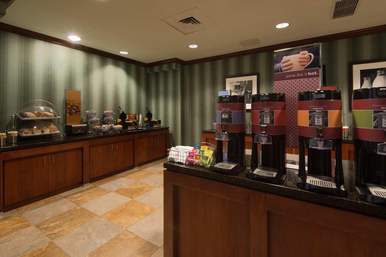 Hampton Inn & Suites El Paso West image 6