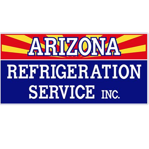 Arizona Refrigeration Service Inc. image 0