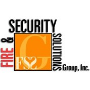 Fire & Security Solutions Group, Inc.