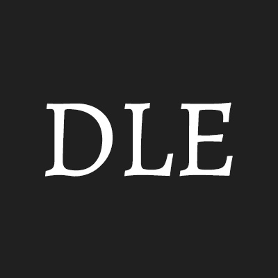 Dani L Eisentrager Law Office - Eagle Grove, IA - Arbitration & Mediation