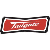 Tailgate Iowa