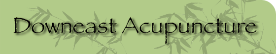 Downeast Acupuncture image 0