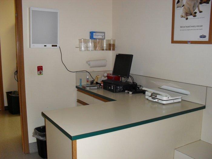 VCA Lynnwood Veterinary Center image 4