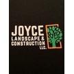 Joyce Landscape and Construction