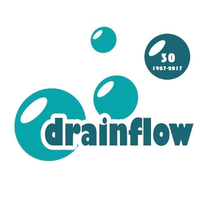 Drainflow (Aberdeen) Ltd