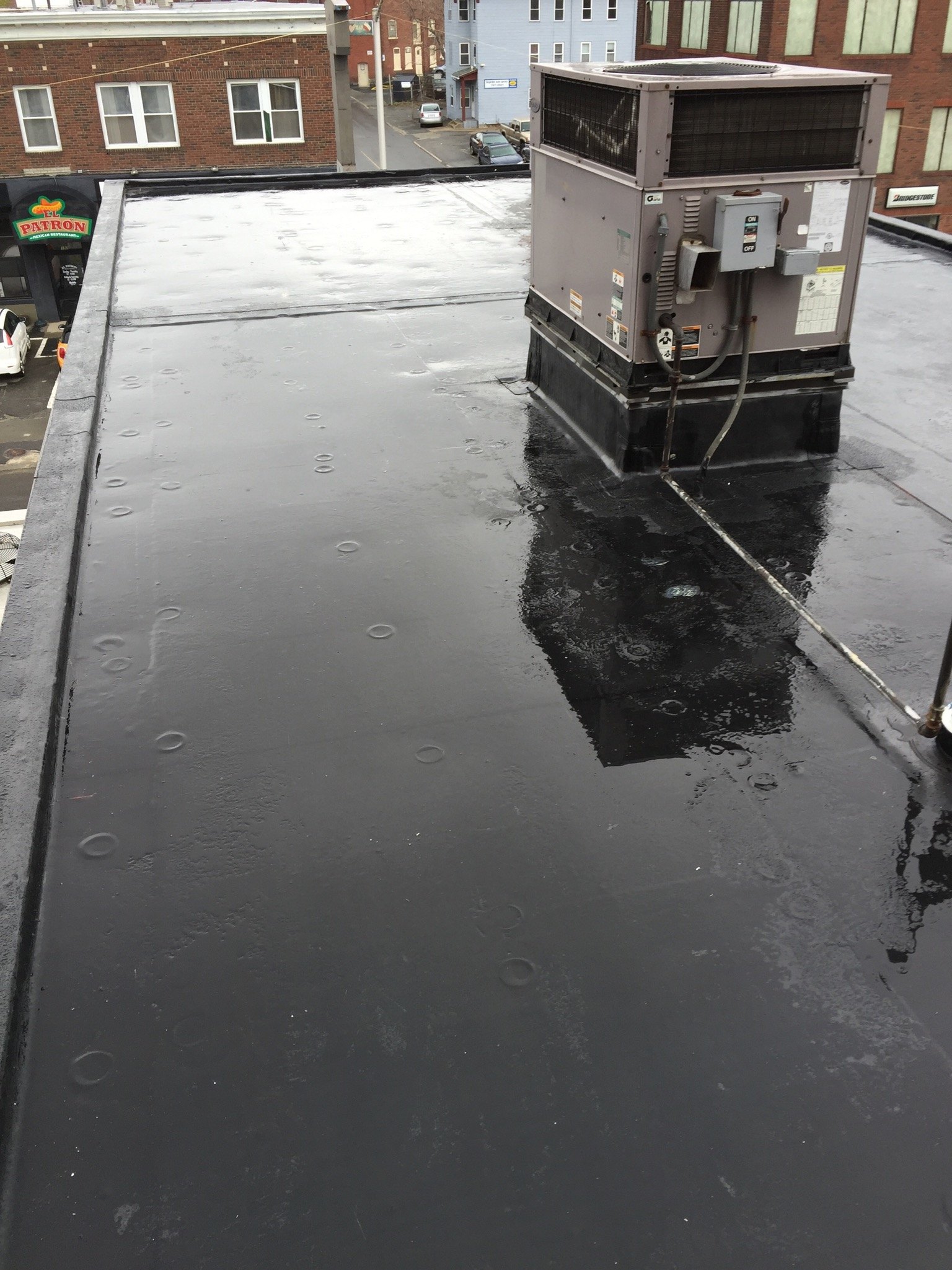 On Top Roofing image 19
