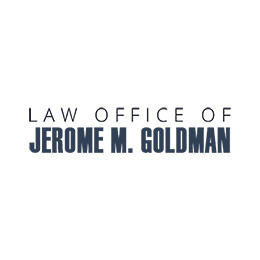 Law Office of Jerome Goldman