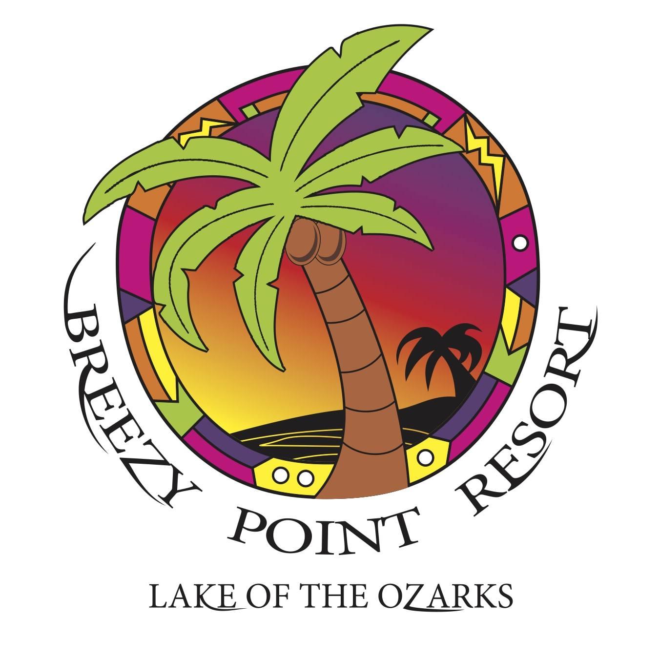 Breezy Point Resort image 0