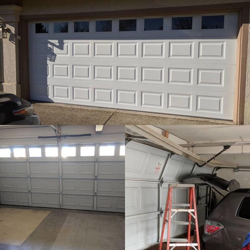 GR8 Garage Door image 58