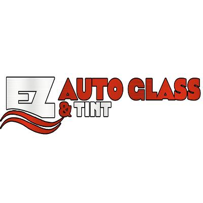EZ Auto Glass & Tint