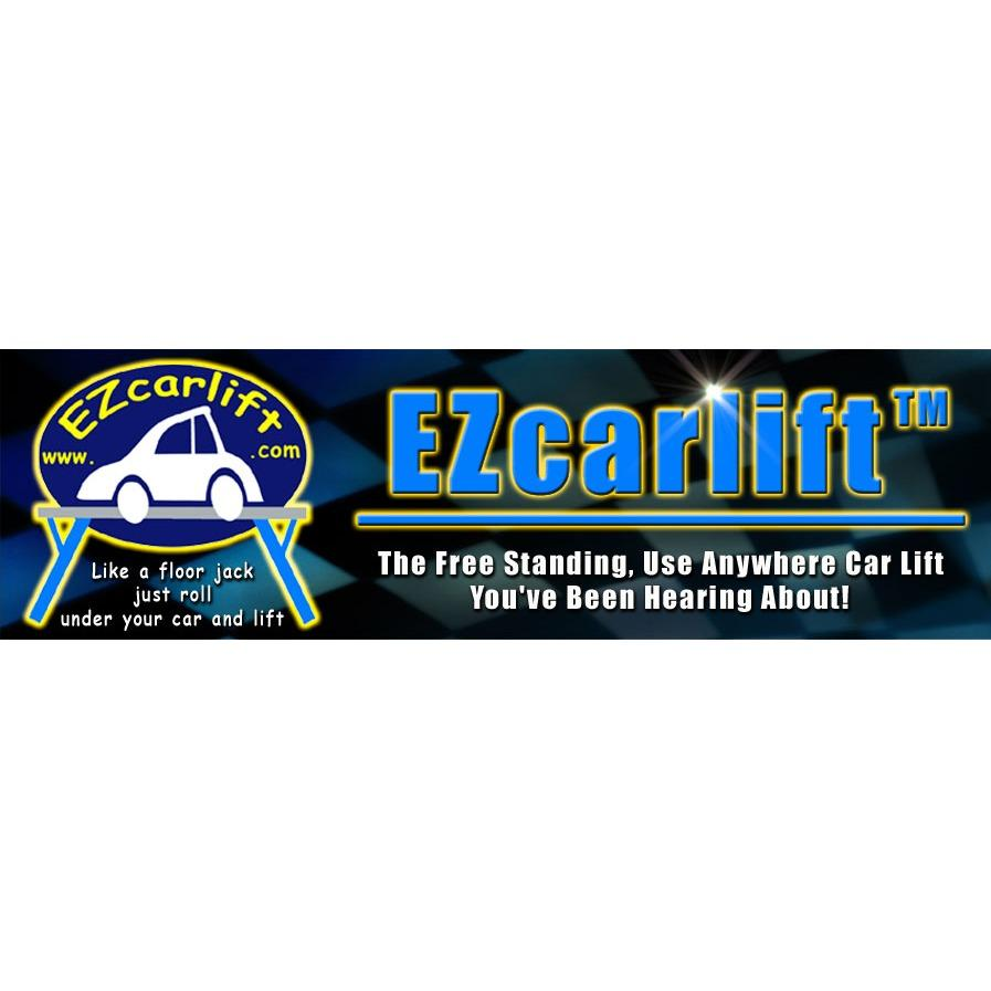 EZ Carlift image 5
