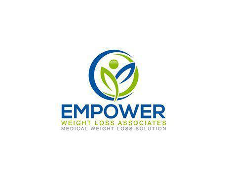 Empower Weight Loss Associates image 0