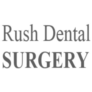 Rush Dental Surgery