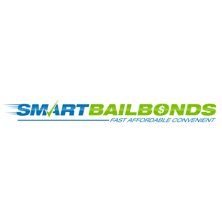 Smart's Bail Bonds