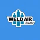 Weld Air Alaska image 1