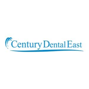 Century Dental East image 0