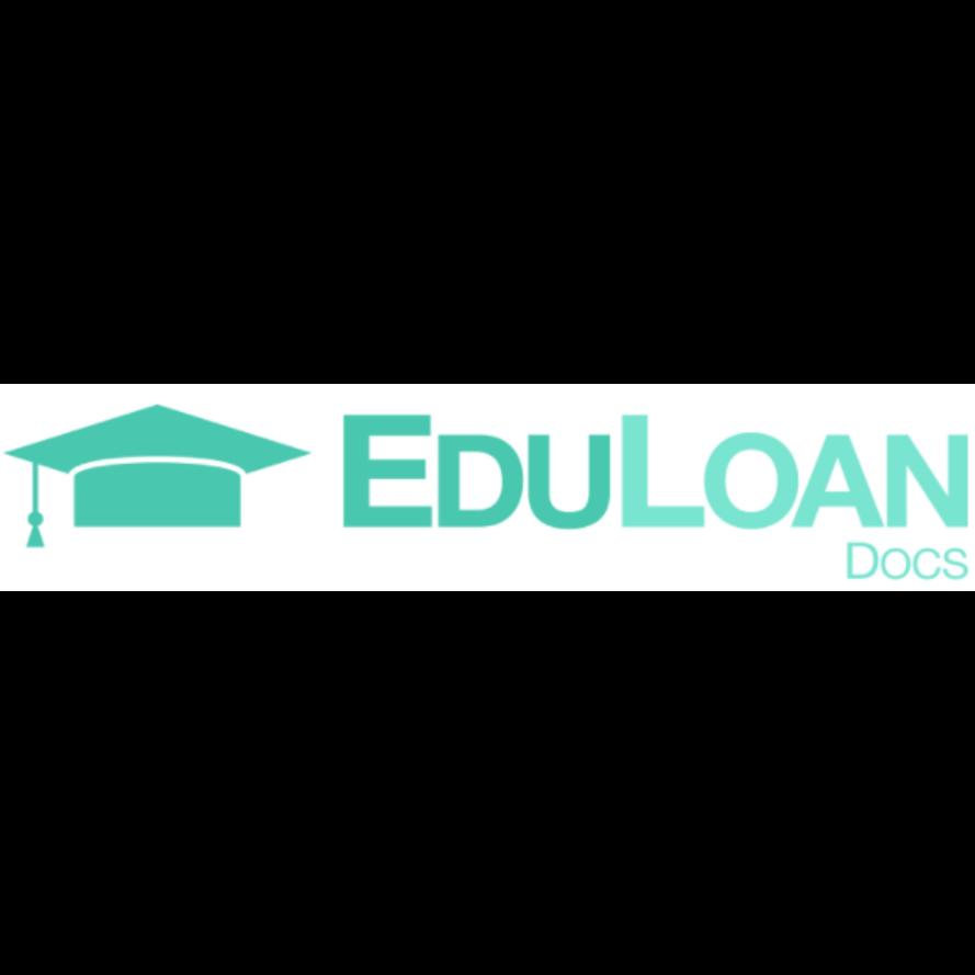 EduLoan Docs