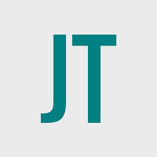 Jurgensen Trucking LLC