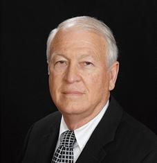 Gary Bishop - Ameriprise Financial Services, Inc.