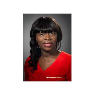Abena Appiah-Kubi, MD