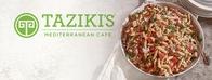 Image 2 | Taziki's Mediterranean Café