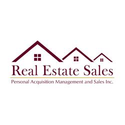 Professional Asset Management & Sales